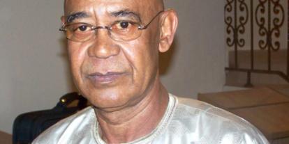 Le « laboratoire politique » de Macky niché à l'Immeuble Tamaro et dirigé par Mahmout Saleh