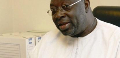 Décès du journaliste Babacar Touré fondateur de Sud FM