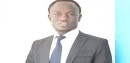 Russie : Un étudiant sénégalais de 25 ans écrasé par un train