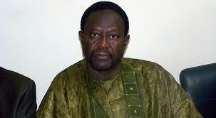 "Serigne Abdou Fattah à Mbaye Ndiaye :"" da ngay kacc"""