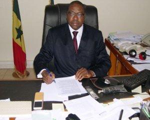 Mankeur Ndiaye : ''L'OCI devrait davantage porter une attention au Mali''