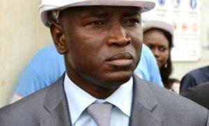 ALY NGOUILLE NDIAYE, MINISTRE DE L'ENERGIE : « en 2010, Karim Wade avait bloqué le projet d'électrification de 300 villages »