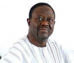 Adhésion du fils de Mbaye Ndiaye à l'Apr : le Thiantacoune Abou Ndiaye quitte Mps Faxass pour être le soldat de son père