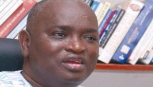 Les explications d'Abdou Latif Coulibaly : Le ministère de la Bonne gouvernance «ne fera pas de contrôle», mais …