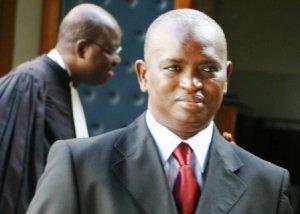 Latif Coulibaly sur les responsabilités dans le dossier Joola : « D'abord il ne fallait pas mettre ce bateau là à l'eau »