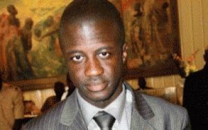 Elène Tine exclue de l'AFP, Le Dr Malick Diop dément : « Jamais l'Afp n'a parlé de son exclusion du parti »