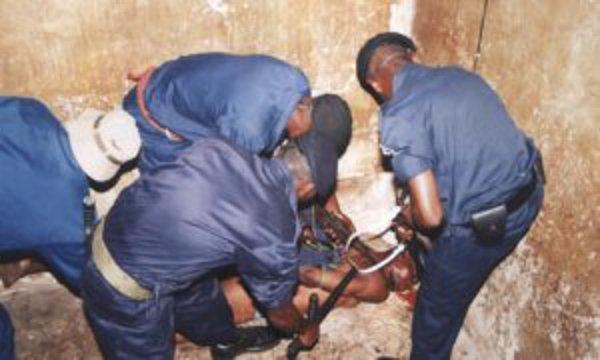 Procès ce matin de l'affaire Kékouta Sidibé : Les avocats de la défense vont plaider la Cour d'Assises pour les gendarmes de Kédougou