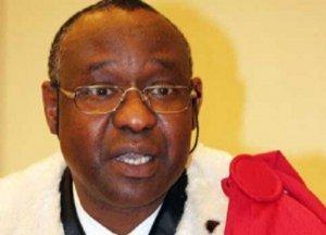 """Amadou Baal, directeur de cabinet du ministre de la Justice : """" Ceux qui ont abusé des deniers publics rendront compte à tout prix """""""