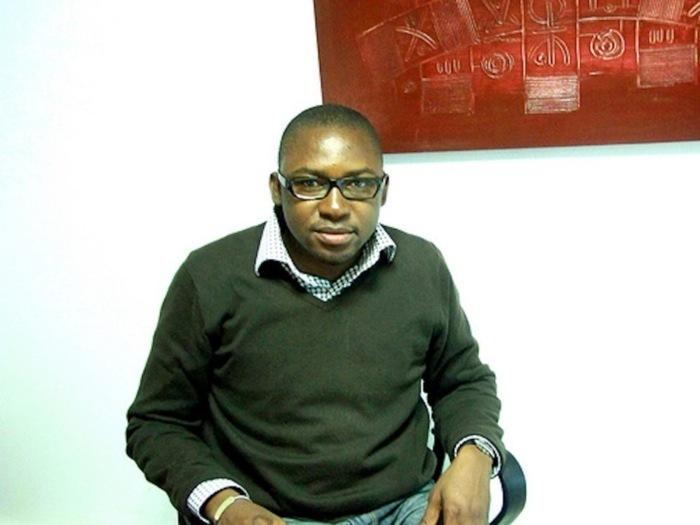 Clash : Karim Wade démasque Cheikh Diallo et l'écarte