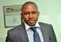 Derniere minute !Cheikh Diallo convoqué à la gendarmerie de Colobane