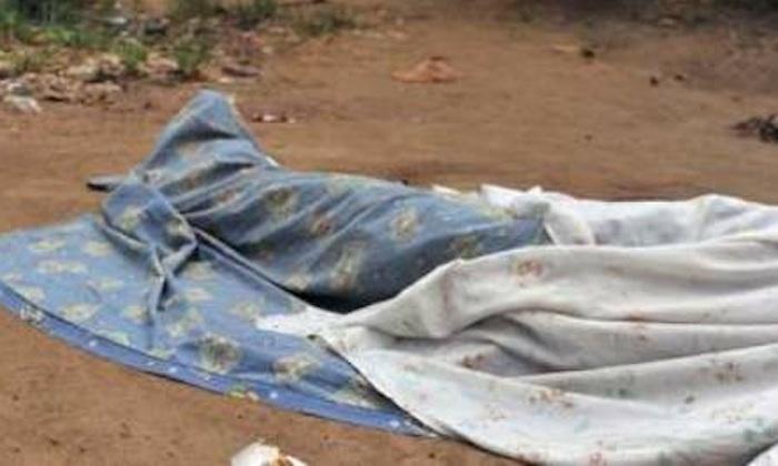 Crime odieux à Darou Thioub: Le meurtrier perdu par les traces de sang sur sa tunique, ses ongles...