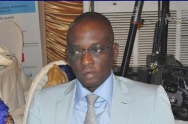 Abdoulaye Fofana Seck nommé directeur commercial : ça grince des dents à la Rts !