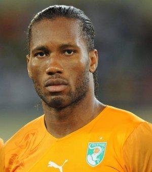 Préparation de la CAN 2013 dans un club européen : La FIFA refuse la demande de Drogba