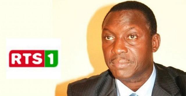 CONSEIL DES MINISTRES: Babacar Diagne nommé ambassadeur du Sénégal en Gambie