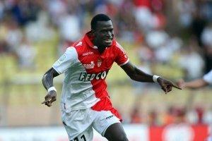 Le Sénégalais Touré Sauve Monaco