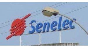 Pour 40 milliards de FCfa de Tva impayés : Le Sénégal risque de sombrer dans le noir