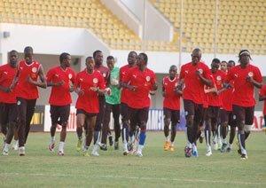 ÉQUIPE NATIONALE DU SÉNÉGAL : Le nom du coach des Lions dévoilé peut être en décembre