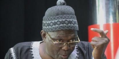 """Moustapha Diakhaté: """"Macky doit être poursuivi pour manquement à ses obligations…"""""""
