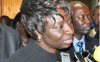 Le Mijec préconise de renforcer la sécurité de Aminata Touré «pour éviter que des lobbies lui fass