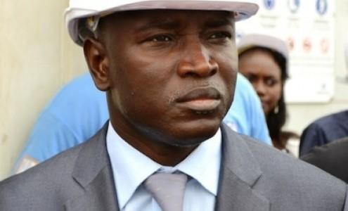 Ressources minières : La situation est scandaleuse, selon le ministre des Mines, Aly Ngouille Ndiaye