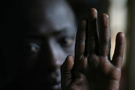 Mbour : Le Chef de la Brigade de recherches placé sous mandat de dépôt pour avoir séquestré et violé une dame