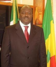 """Cheikh Sadibou Fall: """"Nommer Jacques Baudin, ambassadeur du Sénégal à Paris serait la plus grossière erreur de Macky Sall"""""""