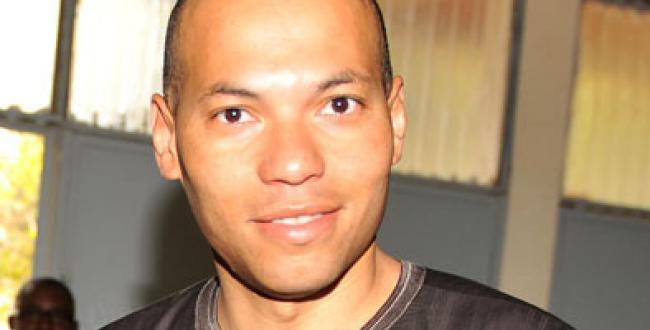 Enquête sur les biens mal acquis : Pierre Agboba de Ahs soupçonné d'être un prête-nom de Karim Wade
