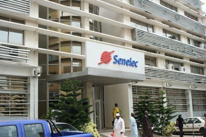 Rien ne va plus entre la SAR et la SENELEC : Les travailleurs fulminent et menacent de couper le « jus » à La Senelec