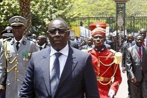 Prédiction d'un Féticheur Malien: Macky Sall trahi par un de ses plus proches collaborateurs