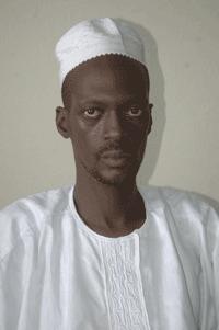 Affaire de l'ancien Maire de Ouakam: Libasse Wade mouille Samba Bathily Diallo