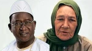 Pris en otage au Mali: Soumaïla Cissé et de Sophie Pétronin libres