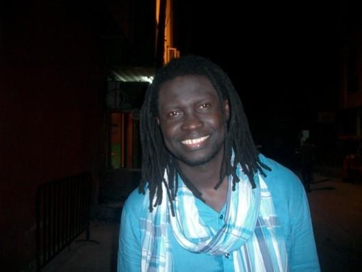 Yoro Ndiaye revient avec de nouvelles sonorités