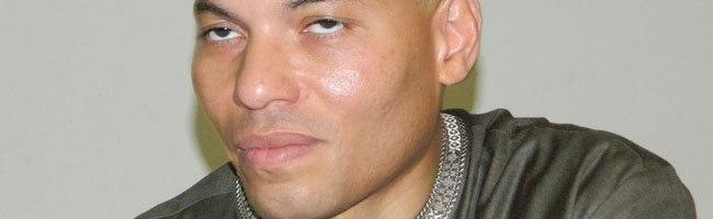 Révélations sur la sixième audition de Karim Wade