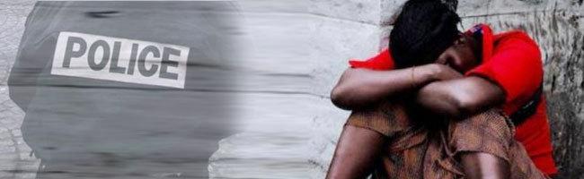 THIES- VIOL DE LA COMMERCANTE PAR LE CHEF DE BRIGADE DE LA POLICE DE MBOUR «Comment le policier m'a plaquée, déshabillée, violée…»