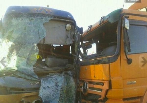 Touba : Deux morts, 14 accidents, 5 trafiquants de drogue arrêtés