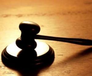 MBOUR: Un taximan voleur déféré au Parquet de Thiès