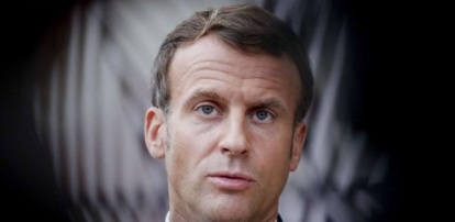 Propos de Macron et appel au boycott : La France tente de se racheter