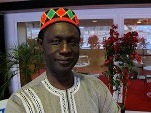 Moussa Touré. Cinéaste sénégalais : « Les jeunes vont finir par arriver au pouvoir»