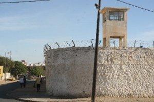 Délocalisation à Sébikotane de la prison de Rebeus : « ça va coûter 2 milliards F Cfa »