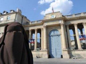 Trois femmes kurdes assassinées à Paris