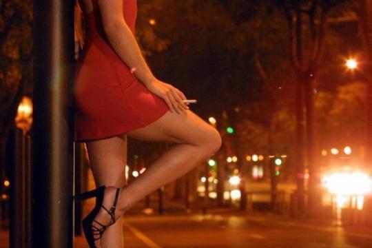 Brésil, des cours pour les prostituées pour préparer le mondial 2014