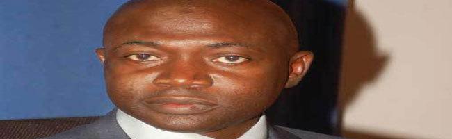 Pour coups et blessures volontaires: Sitor Ndour, ex-DG du COUD condamné à 6 mois ferme