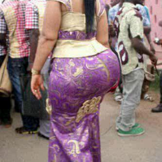 Qui disait que les femmes sénégalaises ne sont plus époustouflantes!