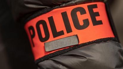 Drogue, meurtres, accidents: Les chiffres de la délinquance et de la criminalité (Octobre)