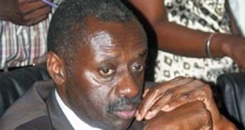 Agence des Aéroports du Sénégal: Après l'Igf, la Sr et la Dic, l'Ige débarque