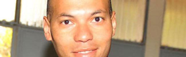 Abuja- Sénégal : Karim Wade et autres gagnent la première manche…