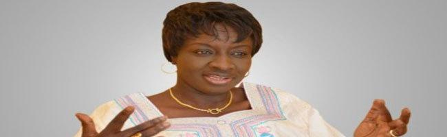 Séparation des pouvoir : Macky «roule» Dame justice