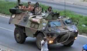 Mali : Les islamistes « dynamitent » un pont stratégique près du Niger (sources concordantes)
