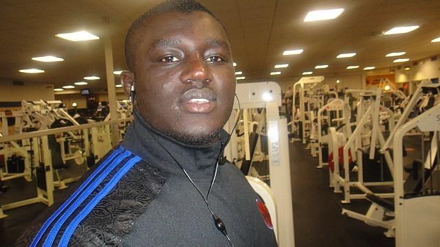 Balla Gaye 2: Il nomme encore son nouveau fils Mouhamed