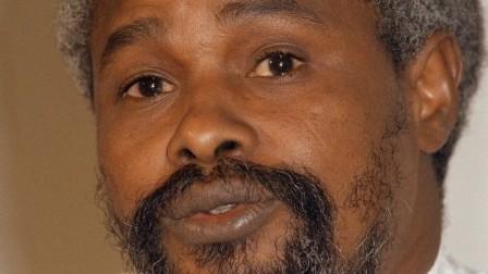 Un des avocats d'Hissène Habré accuse Aminata Touré